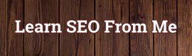 SEO Bangla Tutorial Course