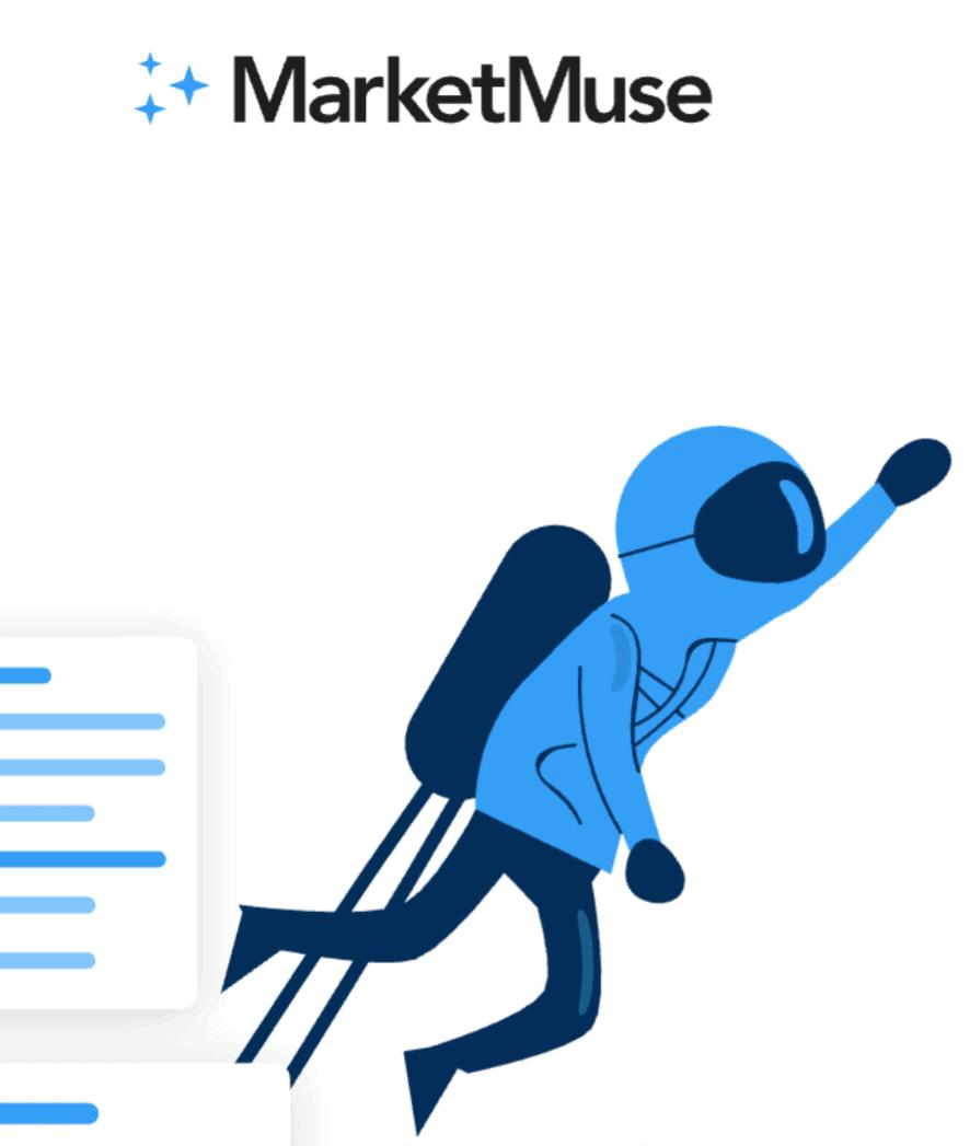 MarketMuse লাইফটাইম অফার
